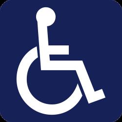 Bund fördert unabhängige Beratungsstelle für Menschen mit Behinderung in Hechingen