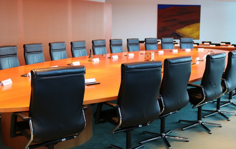 Fachkommission zu Rahmenbedingungen für Integrationsfähigkeit