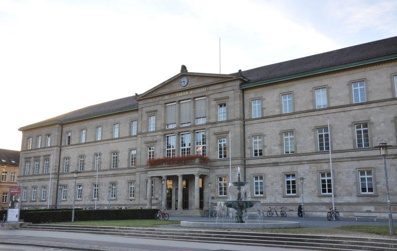 Europäischer Hochschulverbund CIVIS erhält Förderung durch EU-Kommission