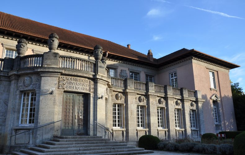 """Eberhard Karls Universität Tübingen erneut Exzellenzuniversität """"Von Exzellenztitel profitiert gesamte Region"""""""