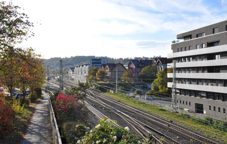 Bundeskabinett erhöht GVFG-Mittel – mehr Zuschüsse für die Regionalstadtbahn