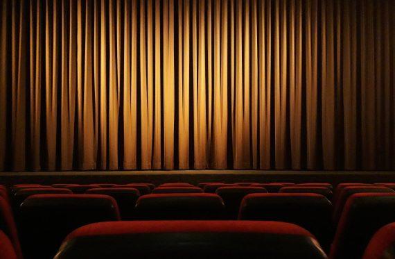 Kinoprogrammpreis 2020 für Kinos in Tübingen und Rottenburg