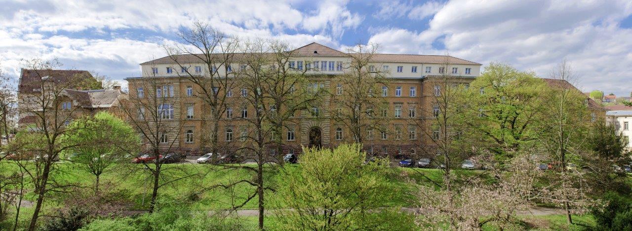 Mehr als eine halbe Mio. Euro für Tübinger Projekt zur Digitalisierung der Universitätslehre